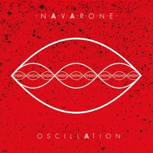 Albumcover Navarone DIGITAL_3000x3000 (1024x1024)