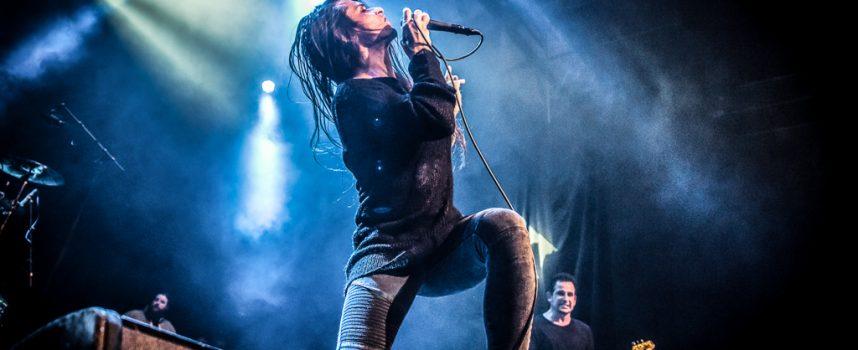 NMTH x Pinguin Radio, Nieuwe Muziek #58: Life Of Agony, Solstafir, Travoltas en Roadburn