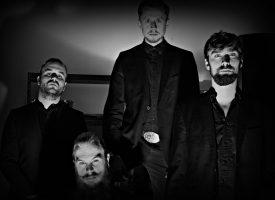 Dikke nieuwe OBESE-track als voorproefje op DOOMSTAD en album