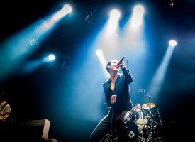 Foo Fighters, System Of A Down, Savages, The Kills en nog meer redenen waarom wij naar Rock Werchter gaan