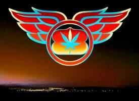 Albumreview: Brant Bjork broeit maximaal met groovy stonend Tao Of The Devil