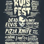 Ruis Fest