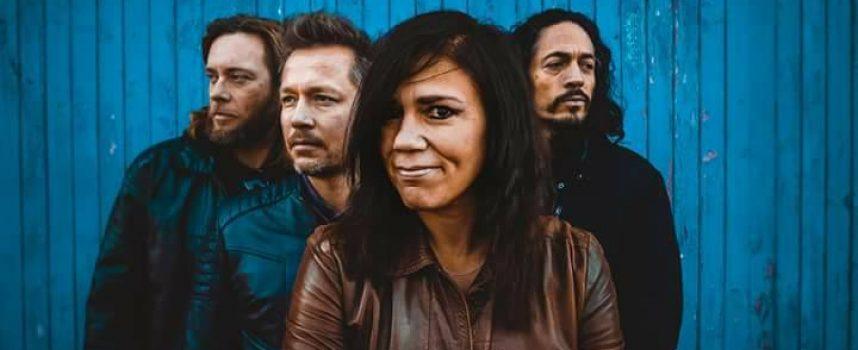 Drive By Wire tekent wereldwijde deal bij Argonauta en teaset nieuwe video