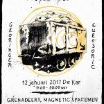 Eurosonic Poster 2 (724x1024)