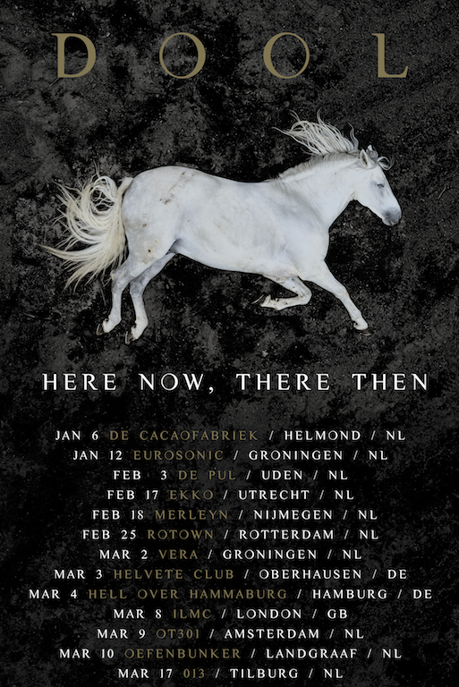 DOOL Here_Now_Here_Then_Tour