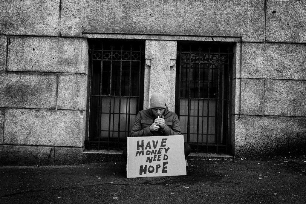 Foto: Jarle Hovda Moe