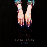 Albumreview: Fatso Jetson weer excentriek met stoner aan de haal