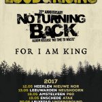 noisenoise Loud Rising No Turning Back