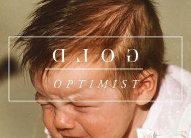 GOLD waarschuwt in Teenage Lust voor naïviteit: 'Sluit je ogen niet voor negativiteit'