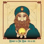 Money & The Man