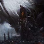Labirinto_Gehenna_Digital_Cover