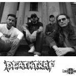 nieuwe-band-aankondiging-DT