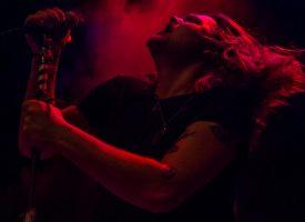 Deze bands gaan Eurosonic/Noorderslag rocken volgens de NMTH-redactie