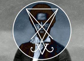 Roadburn-tip: Gloedvolle live-sessie Zeal & Ardor – Devil Is Fine