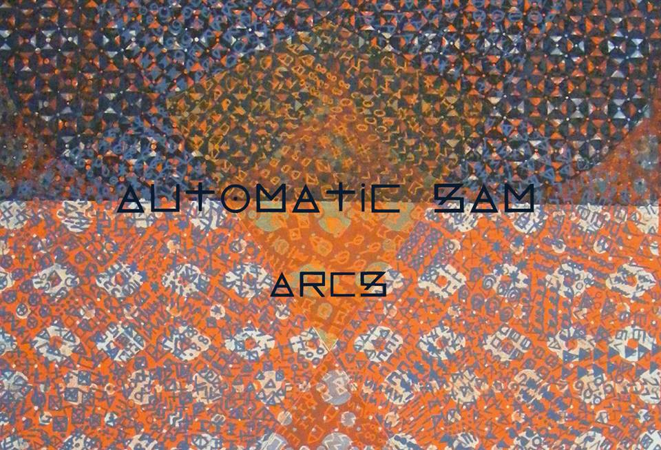 Automatic Sam ARCS