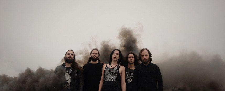 NMTH x Pinguin Radio, Nieuwe Muziek #51, Doomstad-editie