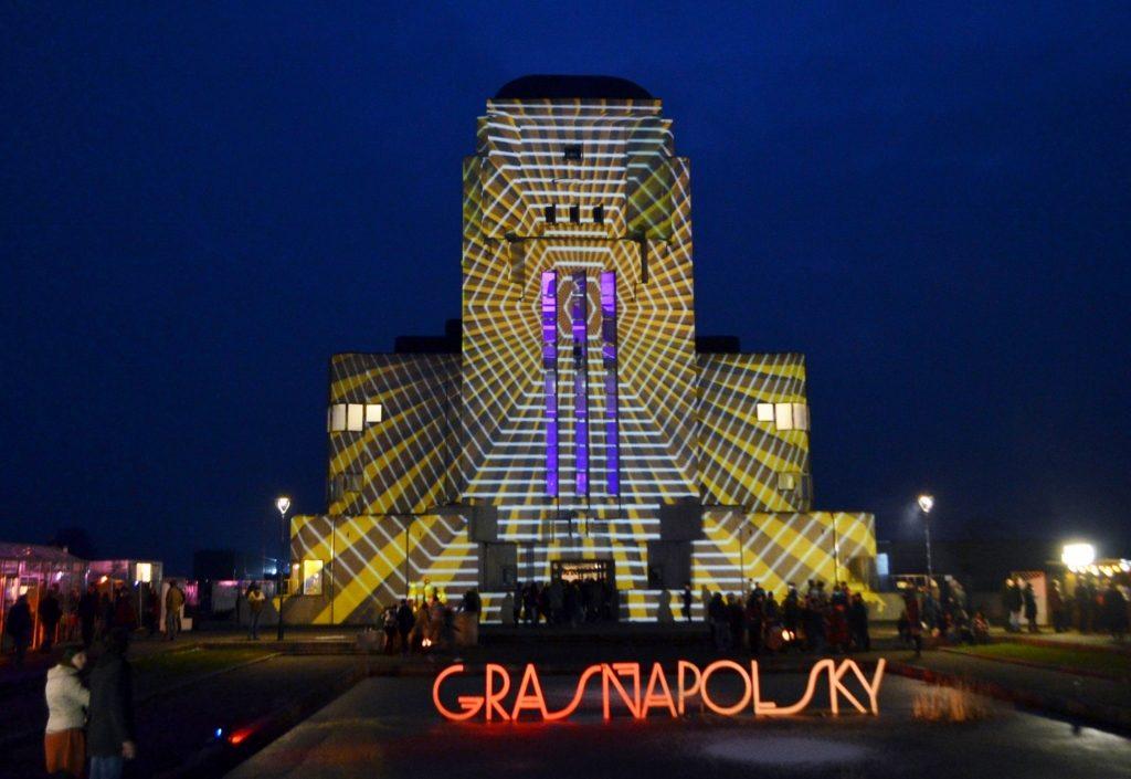 Grasnapolsky, foto Ingmar Griffioen