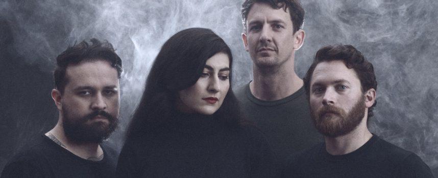 NMTH x Pinguin Radio, Nieuwe Muziek #49