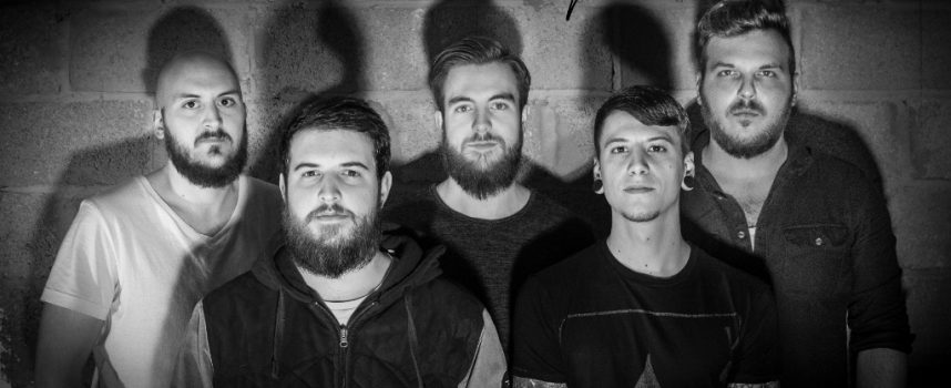 Meet Valley: Verse 'emotive' post-hardcore uit Halle