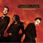 Dario Mars and the Guillotines - The Last Soap Bubble Crash...