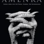 Amenra Roadburn