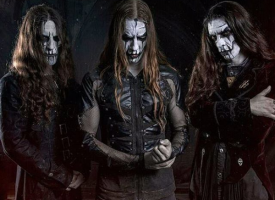 Track: Carach Angren – Song For The Dead is brute voorproef vijfde plaat