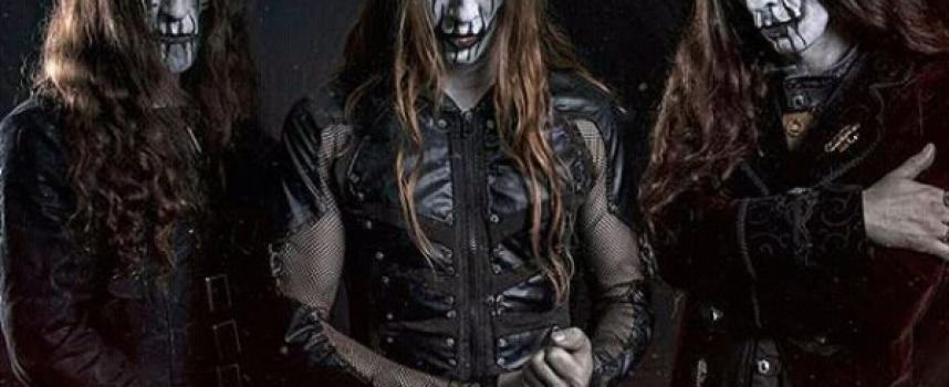 Track: Carach Angren – Song For The Dead is brute voorproef vijfde plaat