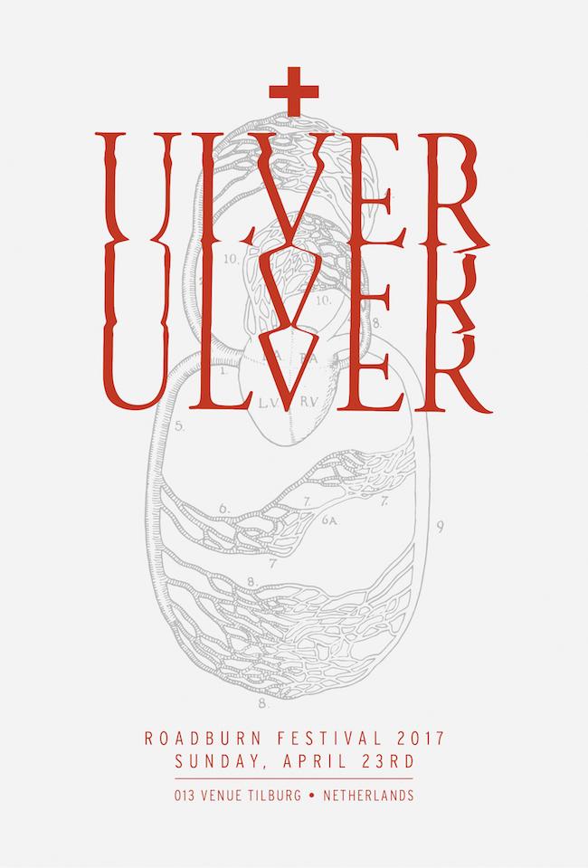 Roadburn-2-17_Ulver