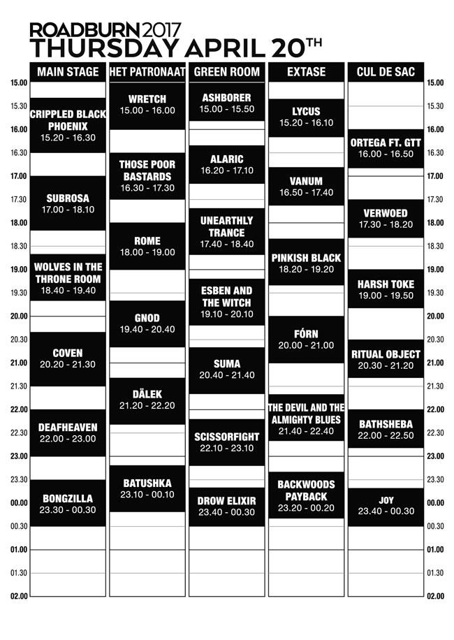 Roadburn-2017-schedule-20-t