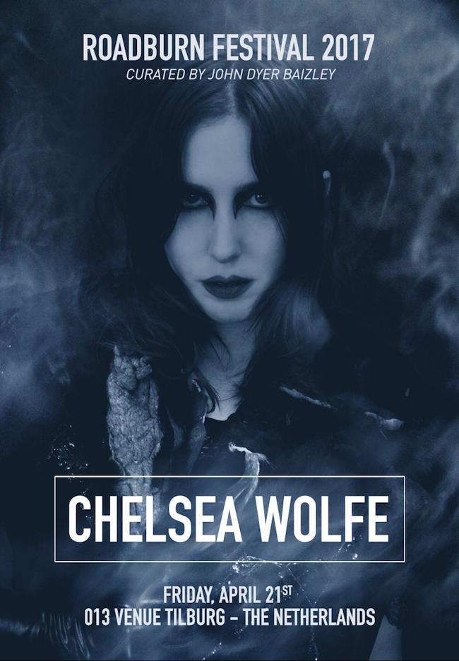 Roadburn-2017_Chelsea-Wolfe