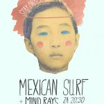poster_22april_def Mexican Surf