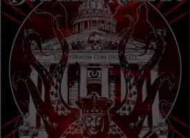 Video: Leif Edling (Candlemass) keert terug naar Roadburn met The Doomsday Kingdom