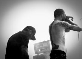 NMTH x Pinguin Radio #60: Roadburn Afterburning