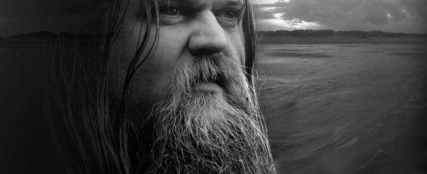 Video: BardSpec (Ivar van Enslaved) met het hypnotiserende Fire Tongue, meer op Roadburn