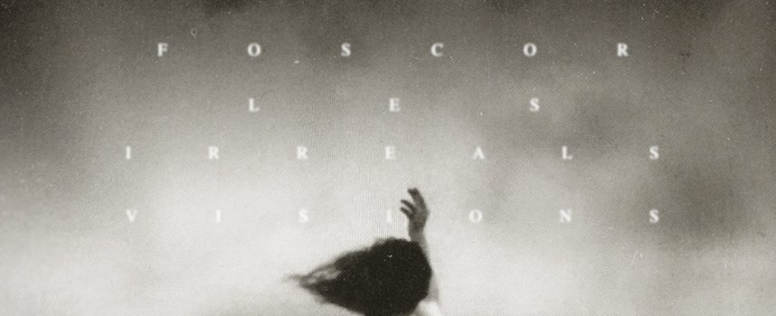 Video: Foscor serveert melancholische metal met IJslandse inslag