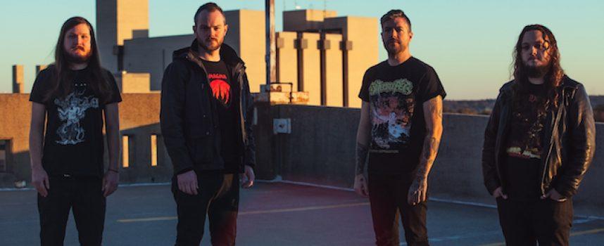 NMTH x Pinguin Radio, Nieuwe Muziek #57: Millionaire, Moon Duo en Roadburn
