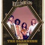 The Darkness Helldorado