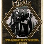 Triggerfinger Helldorado