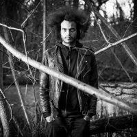Roadburn: Hoe Tom Waits en 'die oranje man' Zeal & Ardors blackened slave blues hielpen