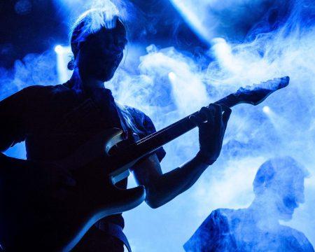 Ulsect in 013, foto Jostijn Ligtvoet