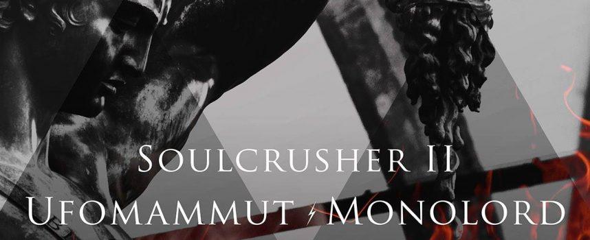 Soulcrusher Fest haalt ook Monolord en Ulsect naar Nijmegen