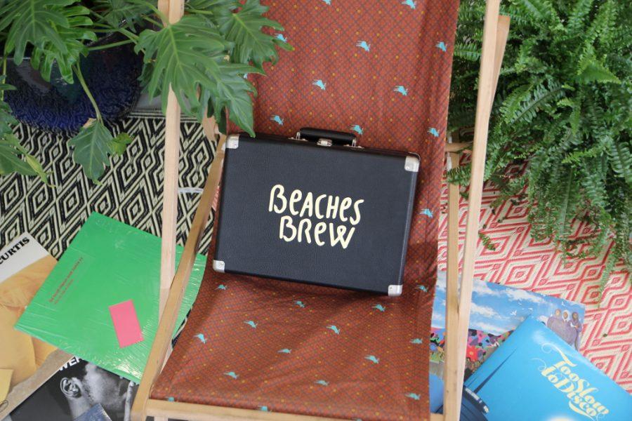 BEACHES BREW X CROSLEY I (1024x683)