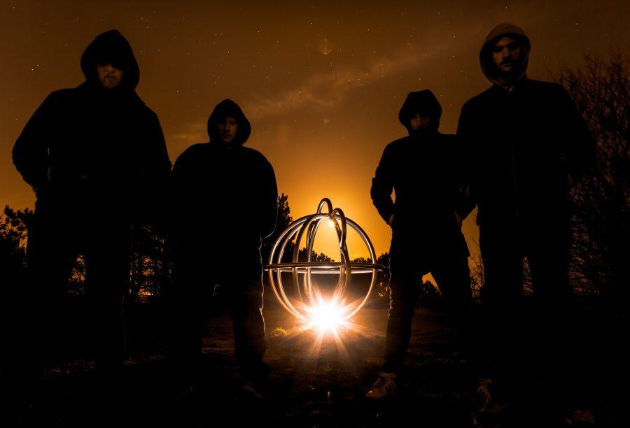 LLNN Band 2017_