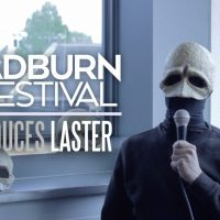 Roadburn video-interview: Laster over Roadburn Introduces, waanzin, nare dromen en Dälek
