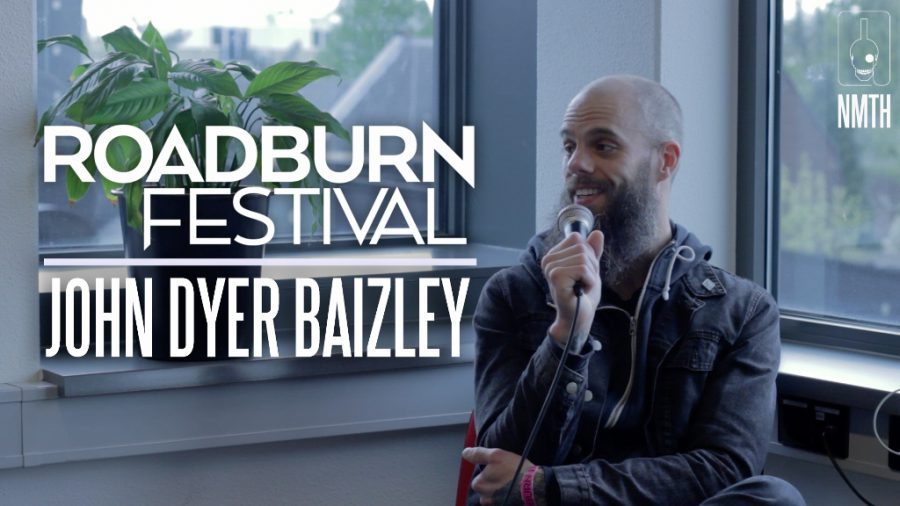 ROADBURN-John-Dyer-Baizley-interview