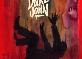 Duke John gaat stoner, lanceert video