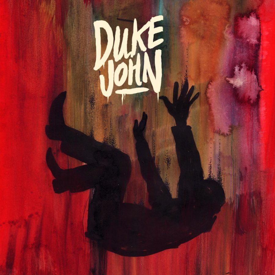 Duke Johhn