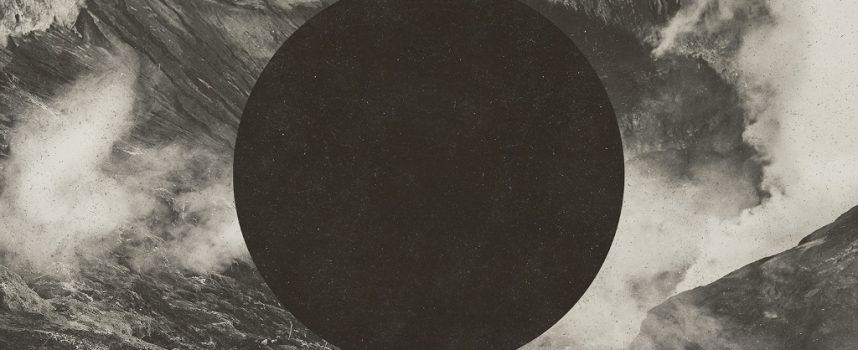 Albumreview: Ulsect groots op avontuurlijk death metal-debuut