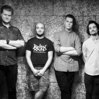 Albumprimeur: Meadows debuteert met genadeloze grindcore op Smithsfoodgroup