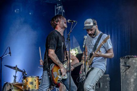 It It anita op Retie Rockt, foto Rob Sneltjes